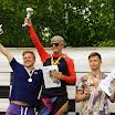 139 - Кубок Поволжья по аквабайку 2016. 1 этап 25 июня 2016 фото Юли Березиной.jpg